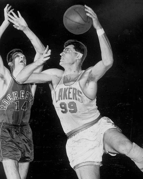 15-george-mikan-nba-60-points-club-players-who-have-scored-60-points-in-a-game