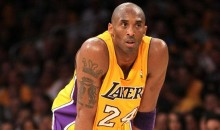 Kobe Bryant Gets Into Venture Capitalism With Kobe Inc.
