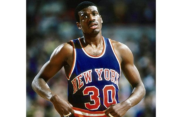 20 bernard king - nba 60 points club (players who have scored 60 points in a game)