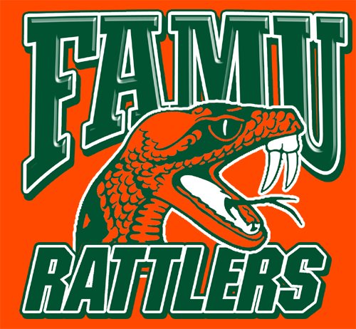 4 florida a&m university rattlers 1999 ncaa tournament (worst ncaa tournament teams of all time)