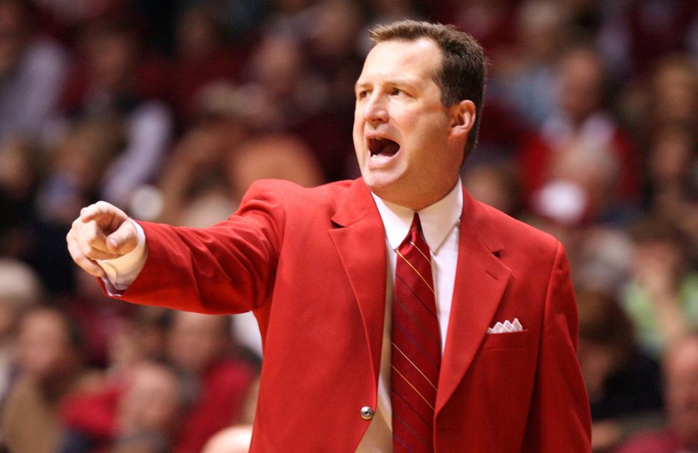 4 mark gottfried (nc state basketball coach) - ncaa tournament coach bonuses