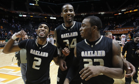 8-oakland-michigan-basketball-worst-ncaa-tournament-teams-of-all-time