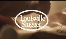 Dick's Sports Goods and Louisville Slugger Provide a Behind-The-Scene Look at the Art of Crafting a Baseball Bat (Video)