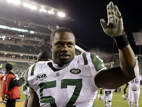 bart-scott-biggest-nfl-free-agents-2013
