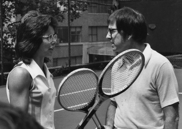 billie-jean-king-battle-of-the-sexes-female-sports-firsts