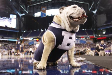 butler-final-four-indianapolis-ncaa-tournament-trivia