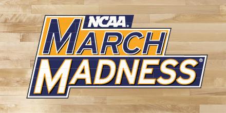 march madness - ncaa tournament trivia