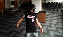 Minnesota Timberwolves Respond to the Miami Heat Harlem Shake (Video)