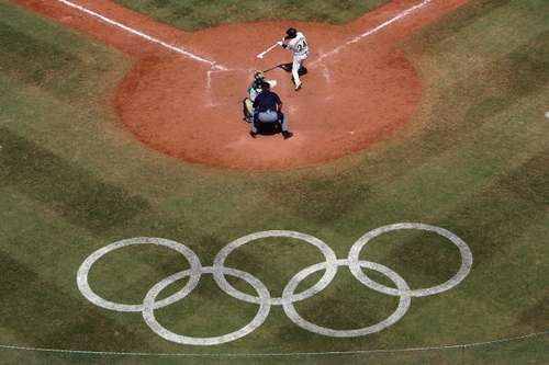 olympic baseball - things you should know about the world baseball classic