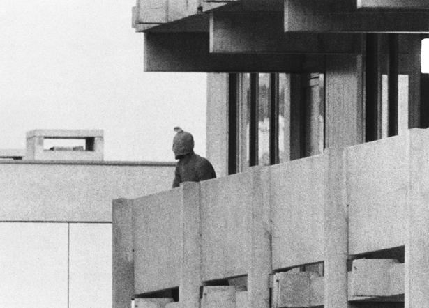 1 munich black september 1972