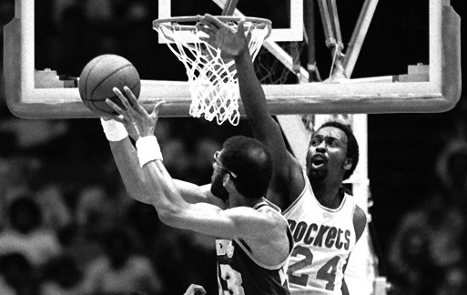 10-rockets-lakers-1981-biggest-nba-playoff-upsets