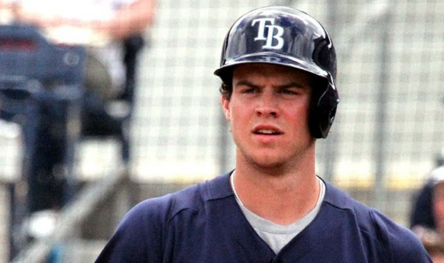10 wil myers - 2013 mlb storylines