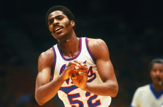 13-new-jersey-nets-1983-84-buck-williams-biggest-nba-playoff-upsets
