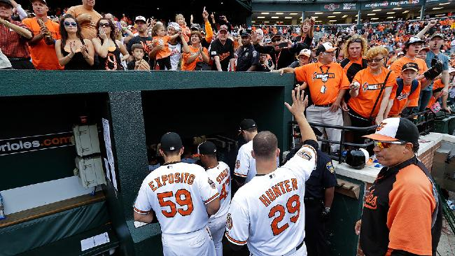3-orioles-playoffs-2013-mlb-storylines