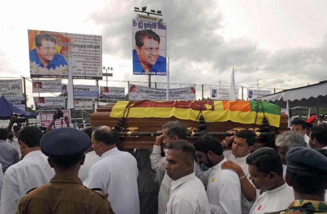 3 sri lanka new years day marathon bombing