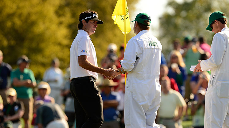 4-augusta-national-caddies