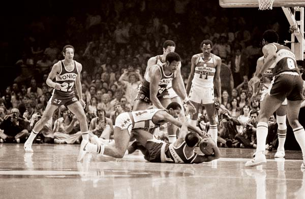4-bullets-sonics-1978-biggest-nba-playoff-upsets