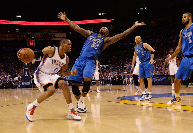 4 nba flopping - nba playoffs 2013 storylines