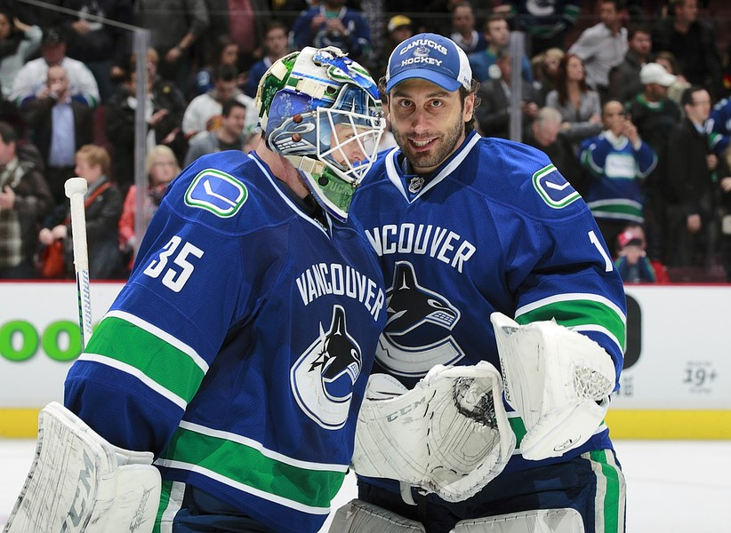 8-vancouver-canucks-luongo-schneider-2013-stanley-cup-playoffs