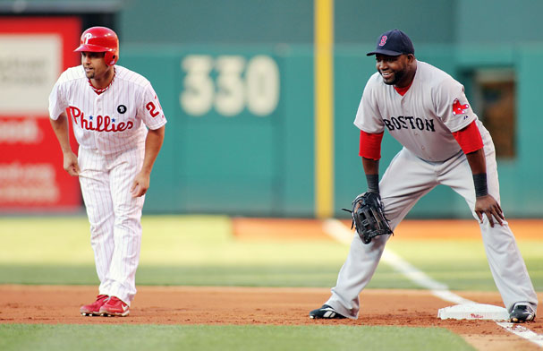 9 interleague play - 2013 mlb storylines