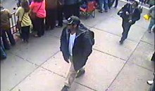 FBI Releases Photos and Video of Two Suspects in Boston Marathon Bombing