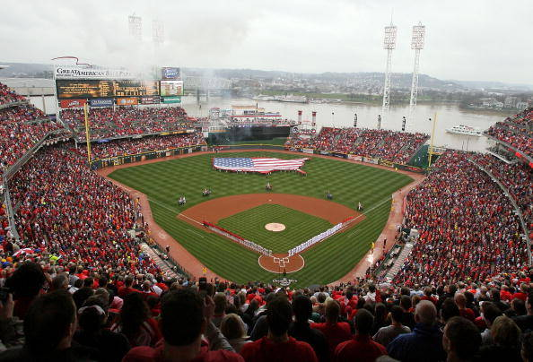 Great-American-Ballpark-best-MLB-stadiums-2013