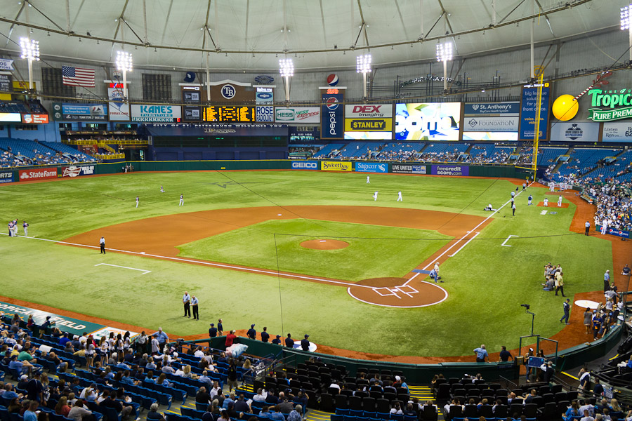 Tropicana-Field-best-MLB-stadiums-2013