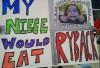 http://www.totalprosports.com/wp-content/uploads/2013/04/WrestleMania-29-Signs-11-520x373.jpg