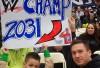 http://www.totalprosports.com/wp-content/uploads/2013/04/WrestleMania-29-Signs-6-489x400.jpg