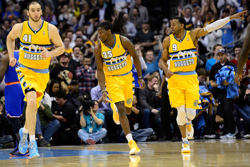 denver-nuggets-longest-active-postseason-streaks-pro-sports