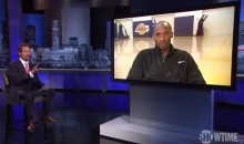 "Kobe Bryant Says He Would Have ""Smacked the Hell Outta"" Mike Rice (Video)"