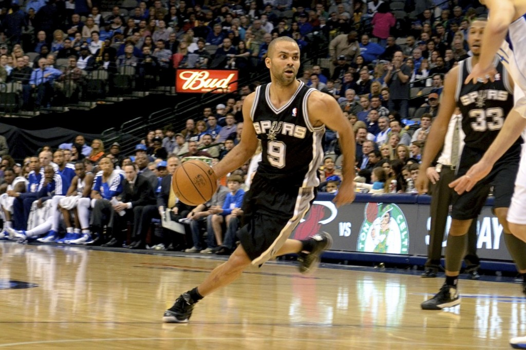 san-antonio-spurs-longest-active-postseason-streaks-pro-sports
