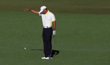 New Evidence Suggests Tiger Woods Shouldn't Have Been Assessed a Two-Stroke Penalty at the Masters