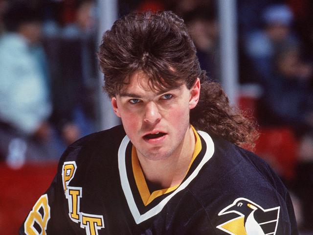 1-jaromir-jagr-hair-classic-hockey-hair