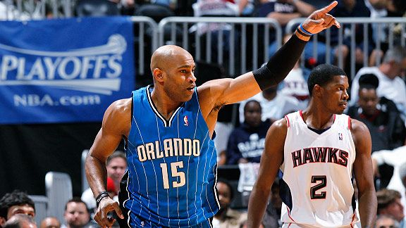 4 magic hawks blowout 2010 - lopsided nba playoff losses biggest margins of victory