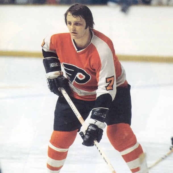 5 bill barber flyers - hall of fame players who coaches nhl teams