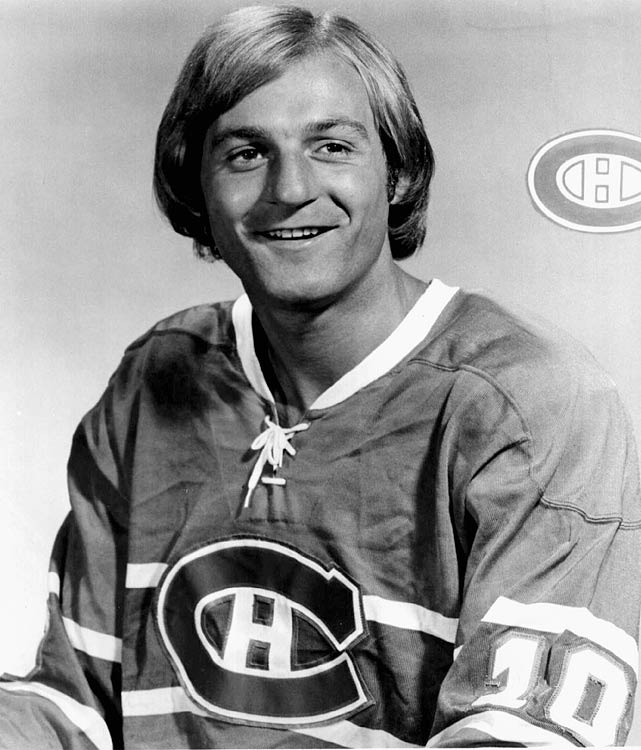 5 guy lafleur hair - classic hockey hair