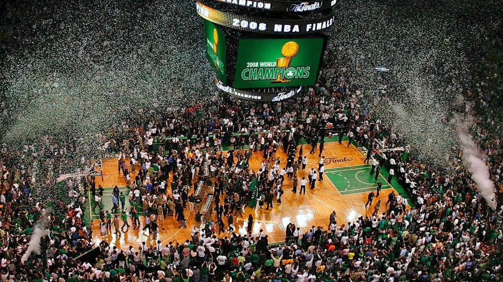 6 2008 nba finals celtics lakers - lopsided nba playoff losses biggest margins of victory