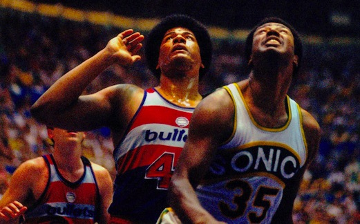 9-1978-nba-finals-bullets-sonics-lopsided-nba-playoff-losses-biggest-margins-of-victory