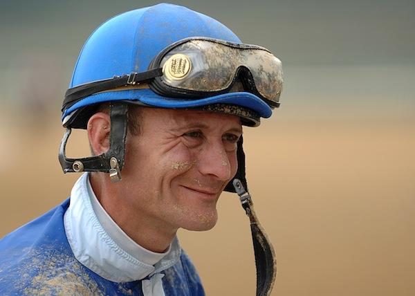 Calvin_Borel kentucky derby