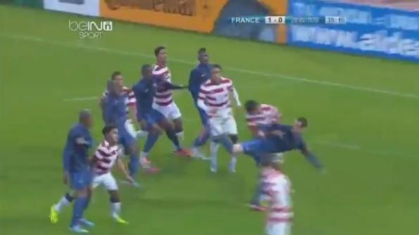 alexandre coeff scorpion kick goal