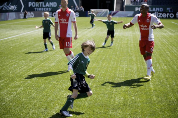 atticus lane-dupree portland timbers make-a-wish
