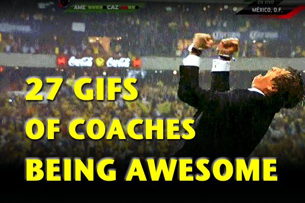 coach gifs