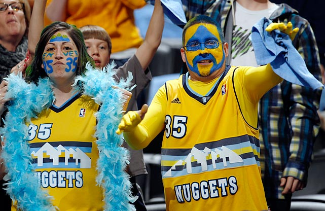 denver-nuggets-fans