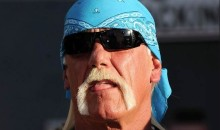 Gruesome Images: Hulk Hogan Almost Loses Hand, Tweets Pictures