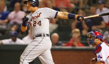 Stat Line of the Night — 5/19/2013 — Miguel Cabrera