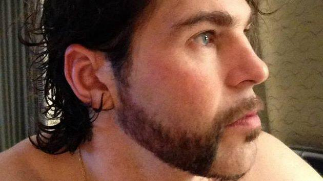 1 jaromir jagre - 2013 NHL Playoff Beards