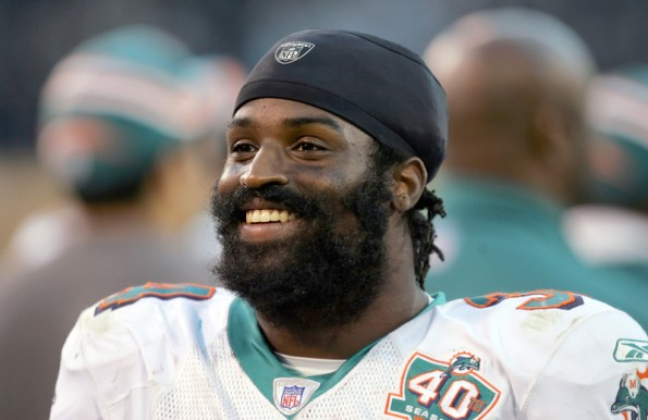 1-ricky-williams-athletes-busted-for-weed-pot