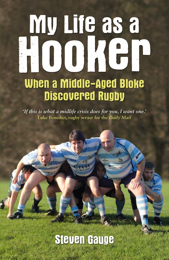 12 my life as a hooker - dirty sports terms sexual innuendo