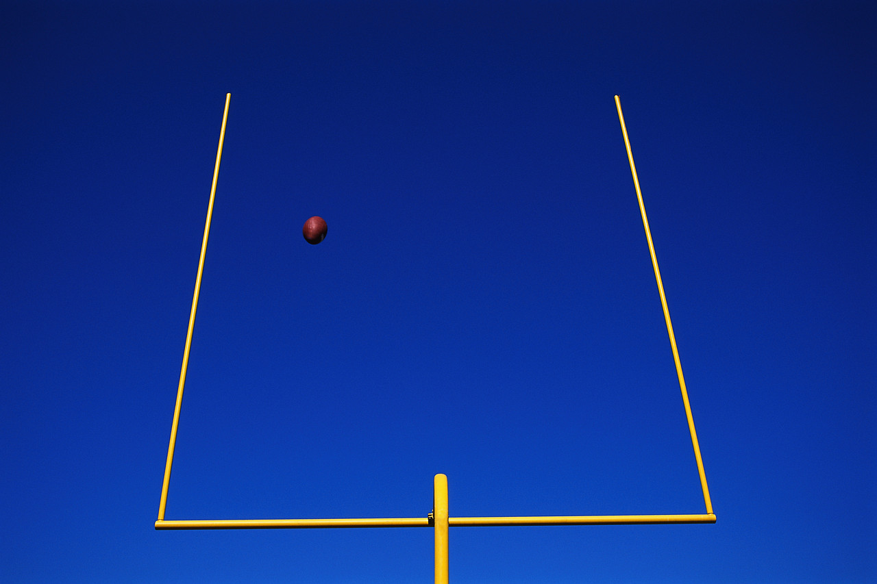 16-split-the-uprights-dirty-sports-terms-sexual-innuendo